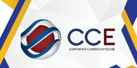 Corporate Career Exposure (CCE) 2019