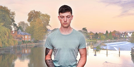 Learn to meditate - Marlow tickets