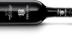 HENSCHKE WINES | Wine Tasting Event | 161 Cellars