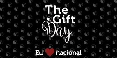 The Gift Day - Eu amo Nacional