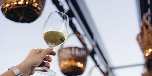 O que realmente sabes sobre Vinhos Verdes e Vini Veronesi? | Cascais