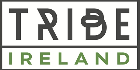 TRIBE IRELAND 2020 | SPINNING® and FITNESS EVENT tickets