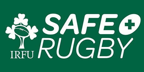SAFE Rugby Level 2 Immediate Care in Sport tickets