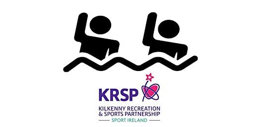 2020 Session 1 KRSP Older Adult Aqua Aerobics: Newpark