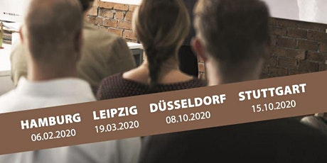 Fitness Future Days Stuttgart Tickets