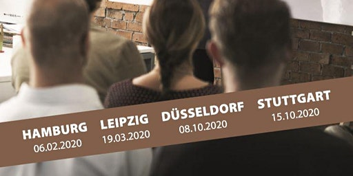 Fitness Future Days Stuttgart