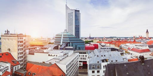 AI for business Meetup Leipzig