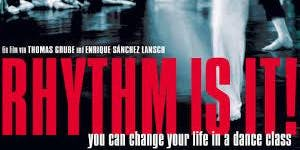 KINO: Rhythm is it!