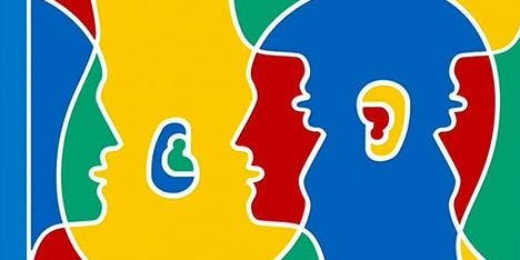 Engaging with Multilingualism in Psychotherapy (workshop)