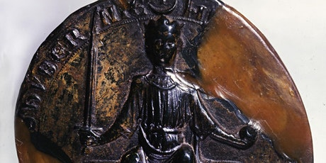 The Song of Simon De Montfort: England's First Revolutionary tickets