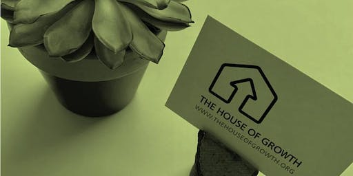 Beleven en Netwerken bij The House of Growth