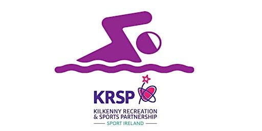 2020 Session 1 KRSP Older Adult Swimming: Ormonde