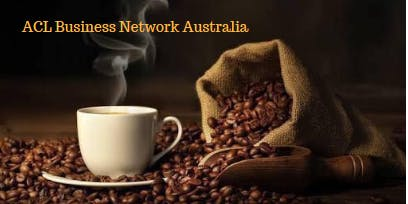 ACL Business Network Australia - November Breakfast Meeting
