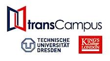 transCampus logo