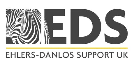 Ehlers-Danlos and Young People in Scotland Focus Group tickets