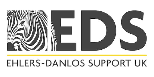 Ehlers-Danlos and Young People in Scotland Focus Group