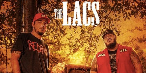 The LACS VIP Exclusive Acoustic Package (Rome, GA)
