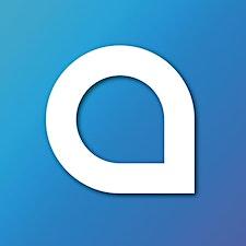 ANDRÉ LUNA CONSULTORIA LTDA logo