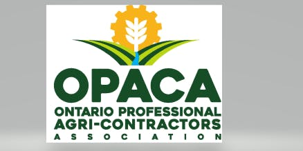 OPACA Shop Meeting 2019