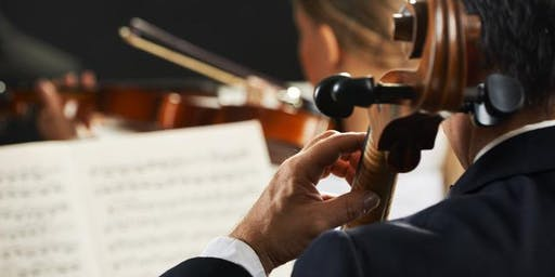 Как найти работу музыканту?