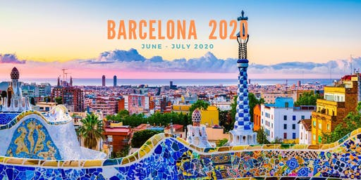 7 Night Mediterranean Cruise from Barcelona