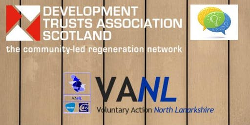 DTAS and VANL Information Session