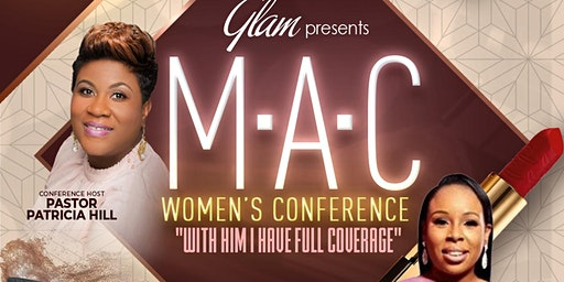 G.L.A.M. Conference