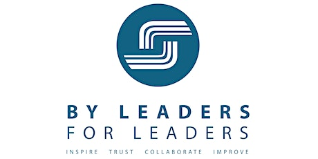 By Leaders, for Leaders - January conference tickets