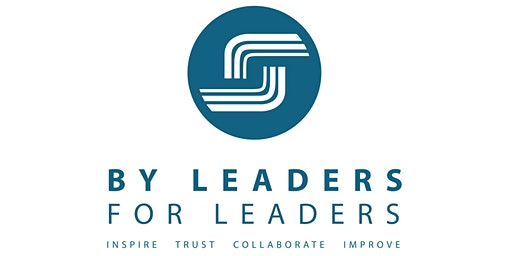 By Leaders, for Leaders - January conference