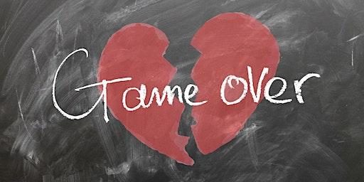 Separazione/Divorzio: da che parte girarsi?