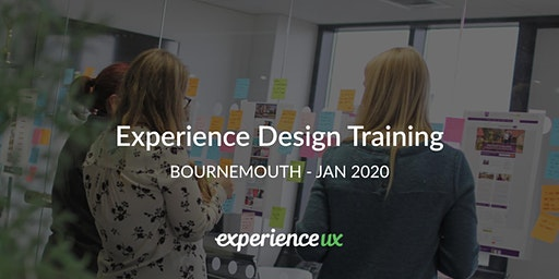 Experience Design Training