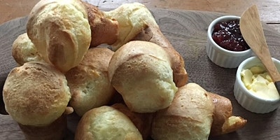 Popovers – A Drop in Demonstration