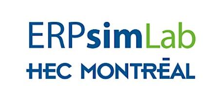 9th ERPsim User Group Meeting 2020  tickets