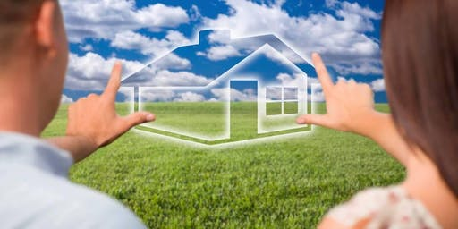 Hogyan jussunk saját ingatlanhoz?