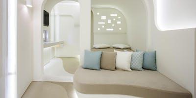 3ds Max + Corona - Corso Visualizzazione Architettonica & Design