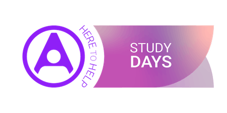 Study Day | Medway NHS Foundation Trust - Real time dynamic eRostering for doctors and consultants - driving efficiencies and a happier workforce tickets