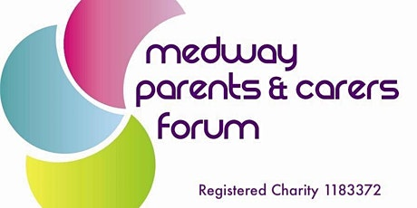 Medway Parent Carers Forum Christmas Party for parents tickets