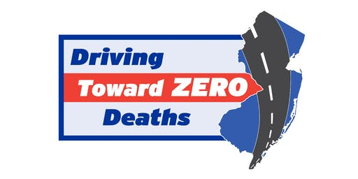 2020 New Jersey Strategic Highway Safety Plan Summit #1