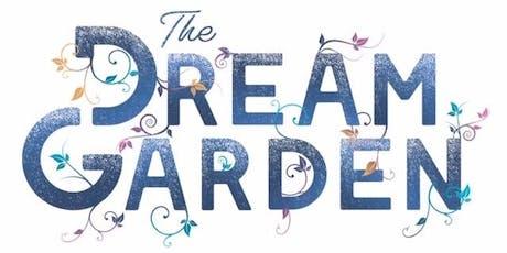 The Winter Dream Garden tickets