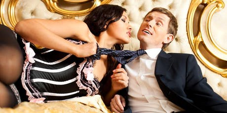 Speed Dating Sydney | Saturday Night Ages 24-38 | Singles Event | Australia tickets