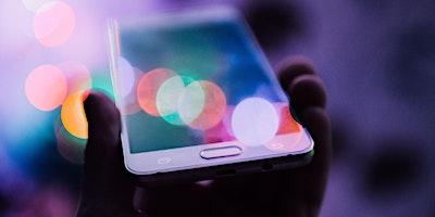 Spirituality in a Digital Age