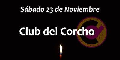 #CorchoFest - Aniversario - Wine Marchands