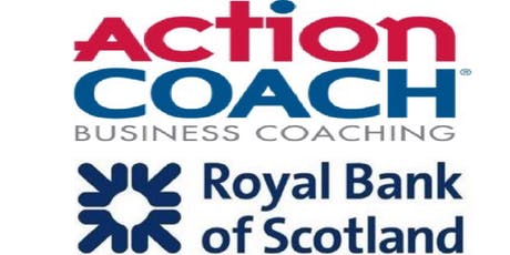 #BusinessGrowth - 6 Steps to Success tickets