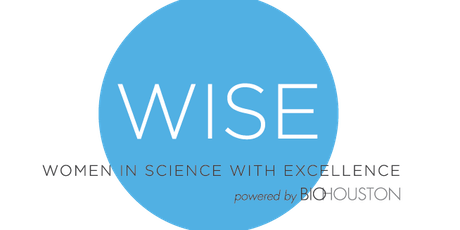 11th Annual WISE Luncheon tickets