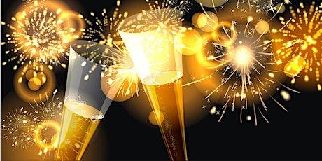 Mojo's 2020 New Year's Eve Celebration tickets