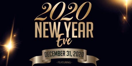 2nd Annual NYE Celebration @ Fenway Johnnies! tickets