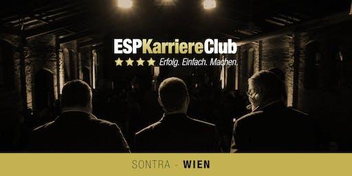 ESP KarriereClub - Österreich