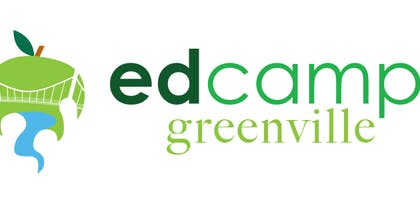 Edcamp Greenville 2020