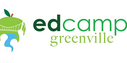 Edcamp Greenville 2020