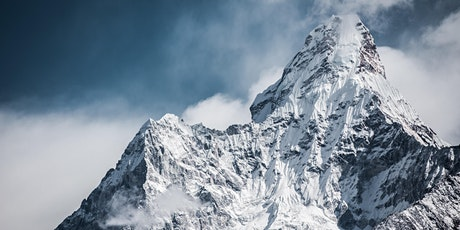 Official VIP Launch Party for Everest Investor Club tickets